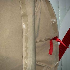 SPANX Intimates & Sleepwear - SPANX 2123 Trust Your Thinstincts High-Waisted #39